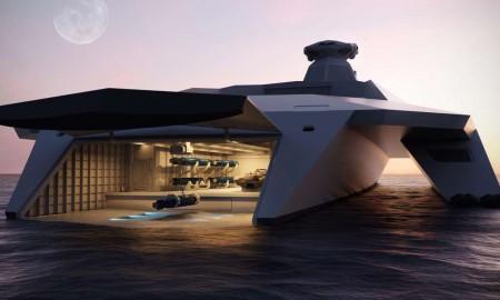 royal-navy-2050-startpoint-9@2x