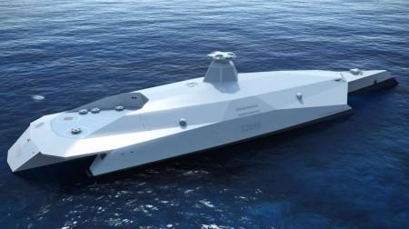 royal-navy-2050-startpoint@2x