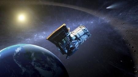 sagittarius-a-x-ray-emissions-1