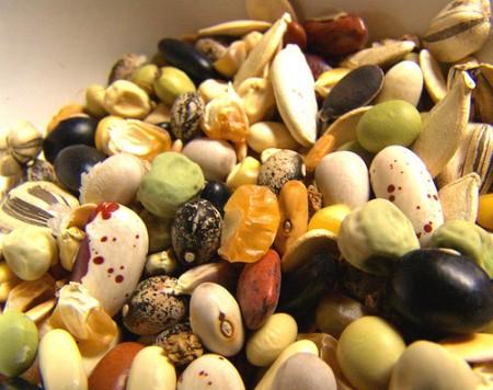 semena (1)
