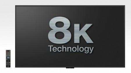 sharp-world-first-8k-tv-2