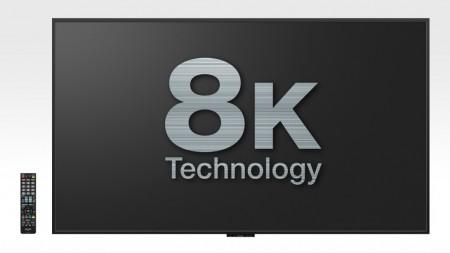 sharp-world-first-8k-tv-2