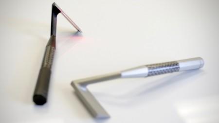 skarp-laser-razor-3