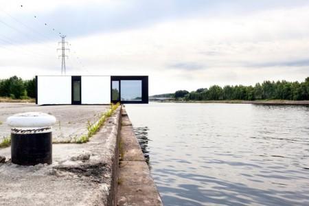skilpod-modular-homes-1