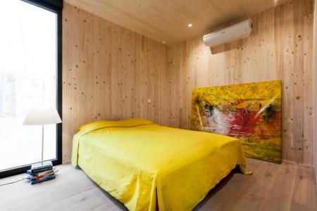 skilpod-modular-homes-10