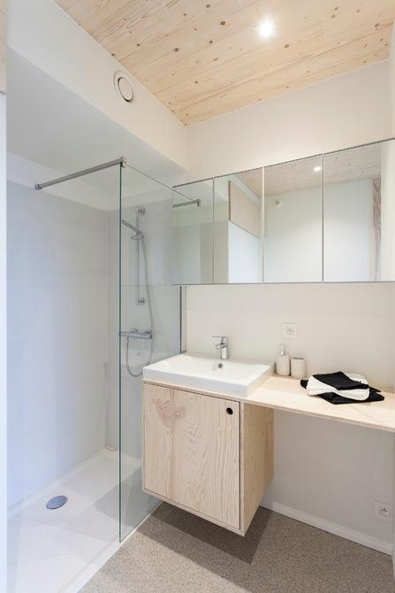 skilpod-modular-homes-11