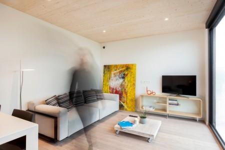 skilpod-modular-homes-13