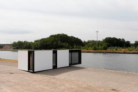 skilpod-modular-homes-2