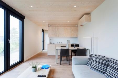 skilpod-modular-homes-8