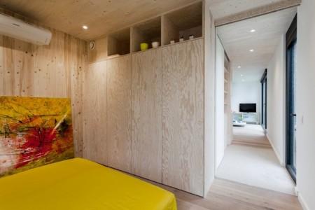skilpod-modular-homes-9