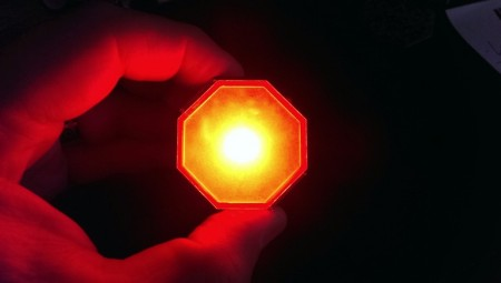 stoptix-automatic-brake-light-1