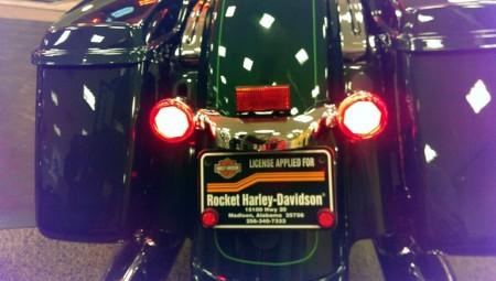 stoptix-automatic-brake-light-3