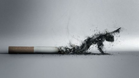 tabachnaya-zavisimost