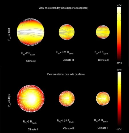 tidally-locked-exoplanets-potentially-habitable-2