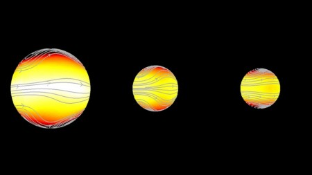 tidally-locked-exoplanets-potentially-habitable-3