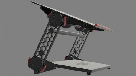 torax-adjustable-desk-1