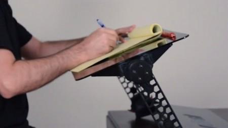 torax-adjustable-desk-3