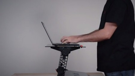 torax-adjustable-desk-4
