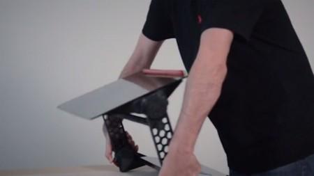 torax-adjustable-desk-5