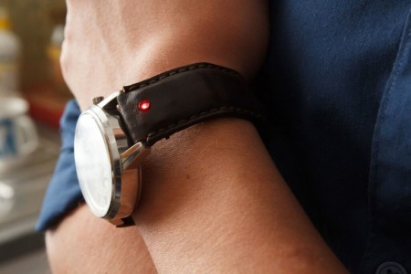 unique-smartwatch-strap-3