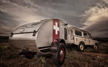 vintageoverland-11