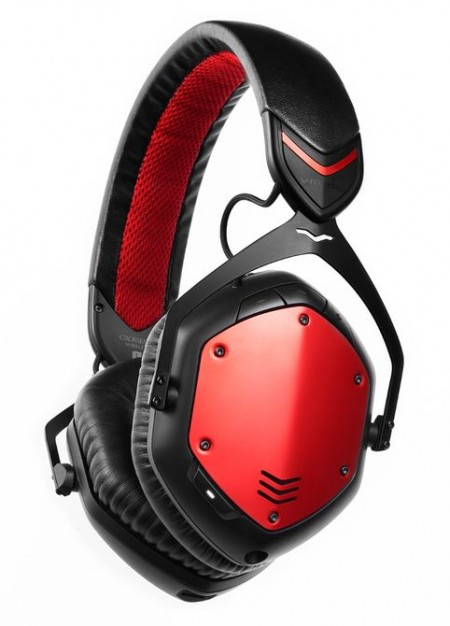 vmoda-crossfade-wireless-3.png