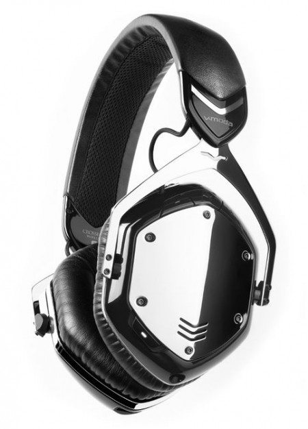 vmoda-crossfade-wireless-5.png