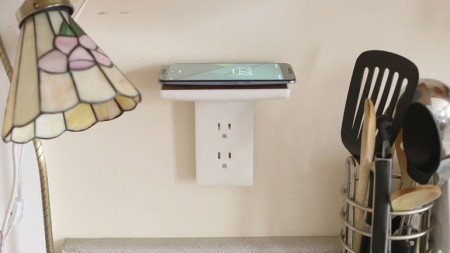 walljax-wireless-charging-shelf-2
