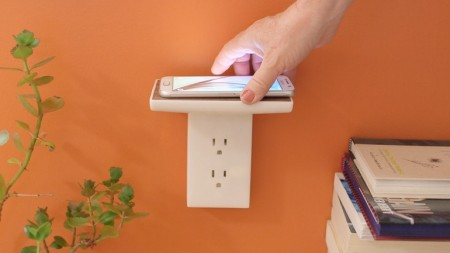 walljax-wireless-charging-shelf-3