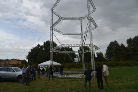 wasp-largest-3d-printer-clay-housing-12