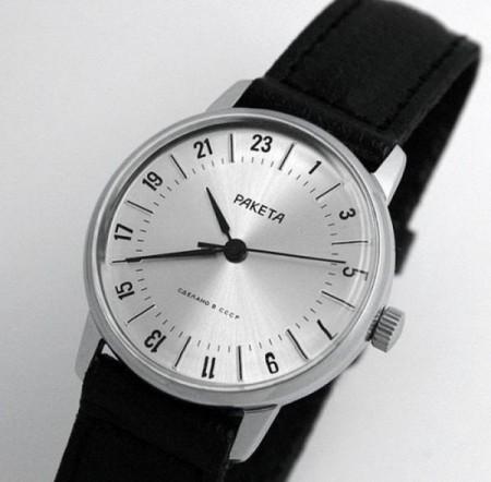 watch_09