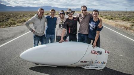 world-speed-record-aerovelo-1