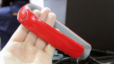 xyz-handheld-3d-scanner-2