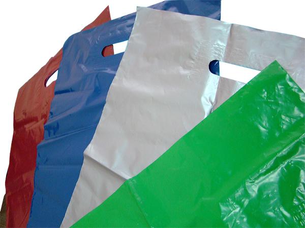 Картинки по запросу Полиэтиленовые пакеты