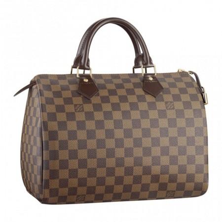 куплю сумку луи витон-800x800