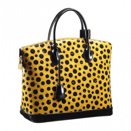 модные сумки 2013-800x800