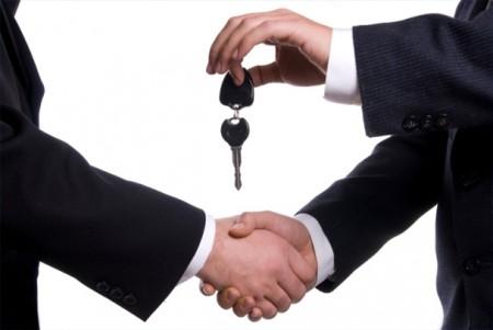 юридические тонкости покупки авто