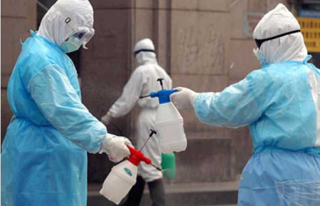 1399368574_dezinfekciya-pomeshheniya-tuberkulez