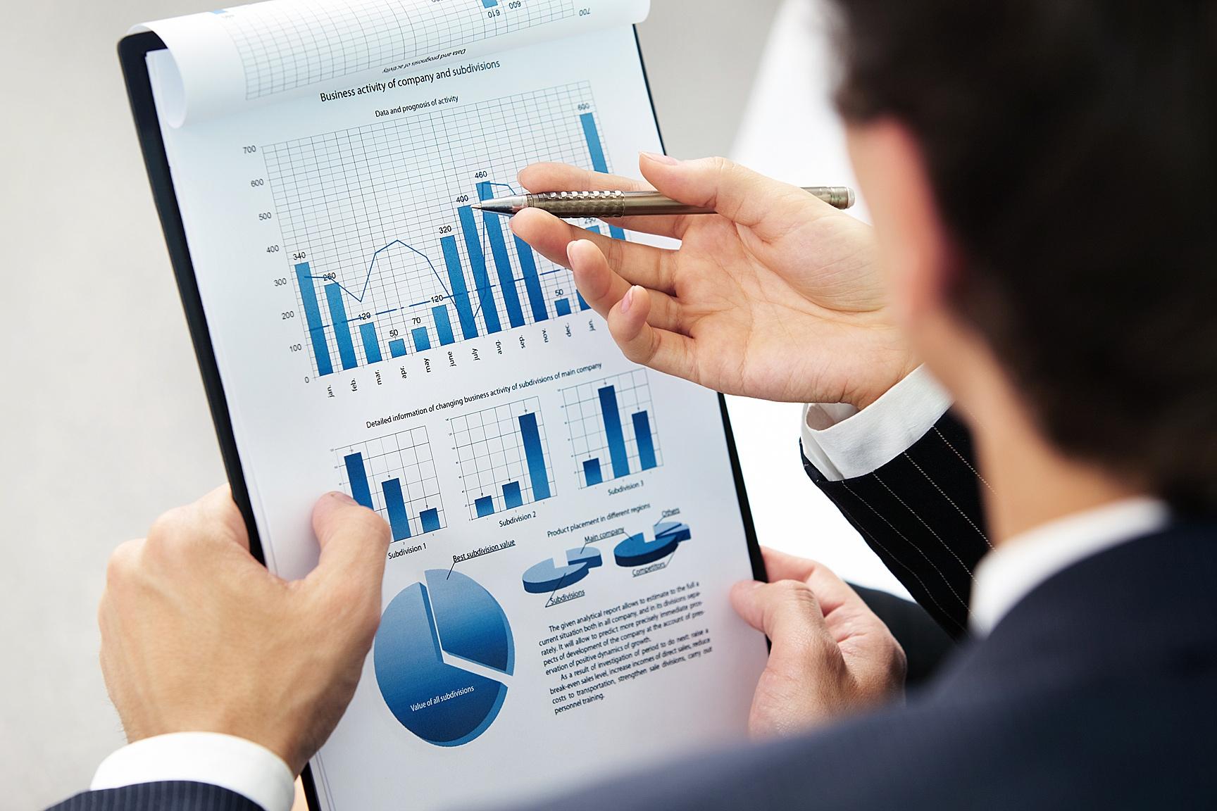 Диплом о профессиональной переподготовке Экономика и управление в организации купить