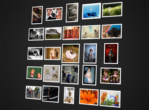 Как сделать слайд из фото и музыки