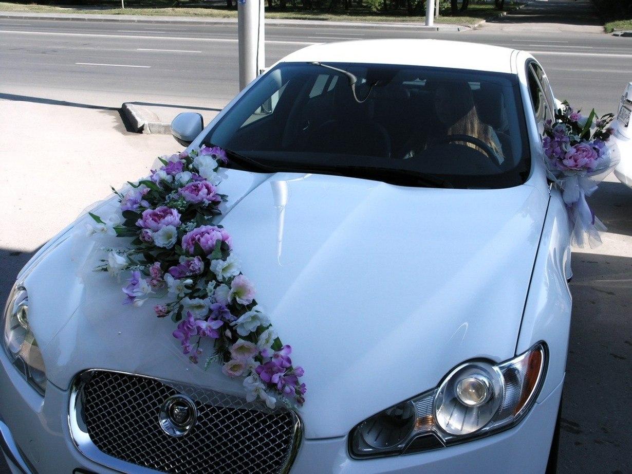 Поздравления лучшей подруге с годовщиной свадьбы применение