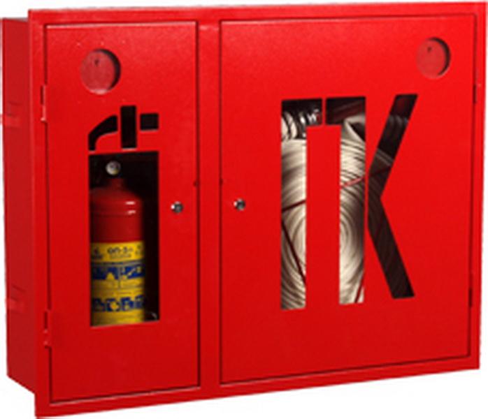 каталог стоимость пожарных шкафов в комплекте можете купить