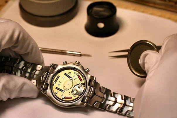 большинство найти баланс для часов tissot карандаше