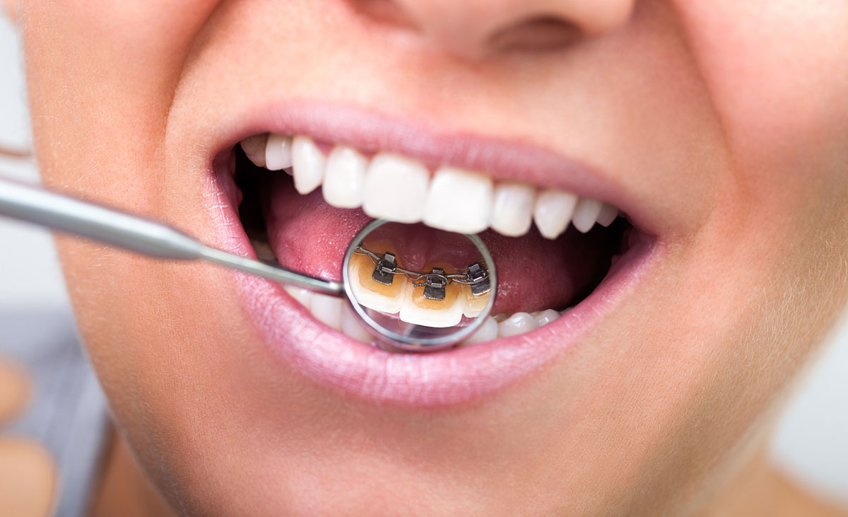 Решение задач зубов в с решить задачу могут люди с 120
