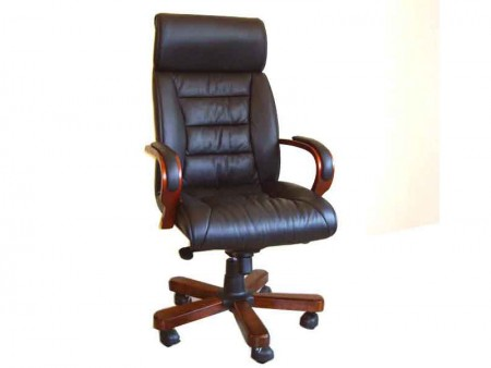 Chair-CA-1808A-b