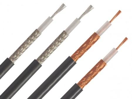 Koaksialnyj-kabel-RK-75