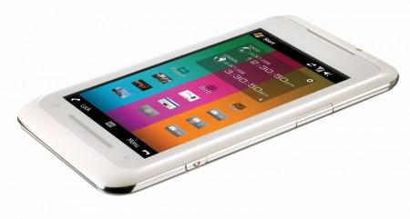 Pokupaem-smartfon