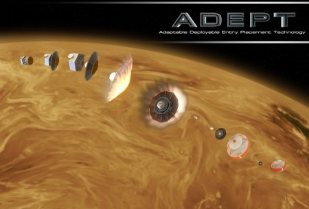 adept-test-3