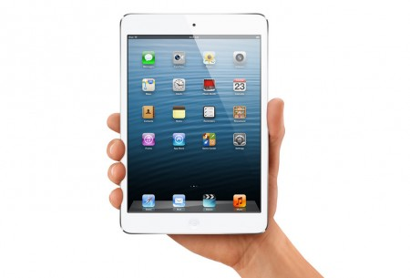apple-ipad-mini-new-256879