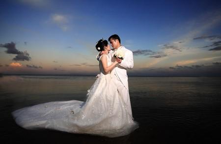 atlasnaya-svadba